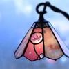 No.239 小さな灯り~舞い降りる天使
