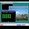 WASM 自作 PC エミュレータ日記/202001
