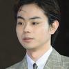 中村倫也company〜「そろそろ視聴率の位置づけを考える時〜」