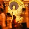 ヤンゴンに行ったら訪れるべき14のおすすめ観光スポットを厳選:本当に行く価値のあるスポットをゆっくり回ろう