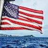 トランプ大統領から国家非常事態宣言が!!3月14日現在、ハワイの様子はこんな感じです。(個人的な印象)