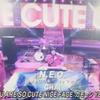 【動画】CHAIがMステ(5月11日)に出演!「N.E.O.」を披露!