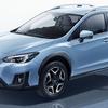 【XV 新型 ハイブリッド】XV C型 発売日は、2018年11月?燃費、価格など、カタログ予想情報!