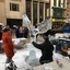 第37週 Downtown Ithaca Ice Festival