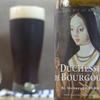 Verhaeghe 「Duchesse de Bourgogne」
