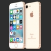 iPhone SE2は大量生産中との情報、ガラス筐体採用とも