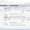Nutanix CE の iSCSI と Oracle VM Server。