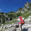 木曽駒ヶ岳の楽しみ方3つ