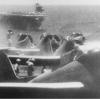 真珠湾攻撃の日が今日です。
