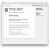 macOS Sierra + Vagrant + CentOS7でRuby On Railsの開発環境を構築する