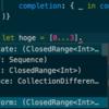 VSCodeでSwift5.1のSourceKit-LSPを動かす