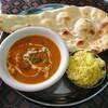 ネパール・インドレストラン サティー