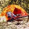 ソロキャンプを楽しむために女子が最低限気をつけなければいけない【危ない事】とは