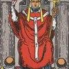 タロットカード意味【教皇・司祭】キーワード100選