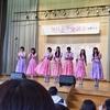 浪江発女子組合 第2回定期大会@サンシャイン浪江 レポート