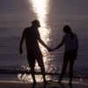 統合失調症患者と結婚すること3