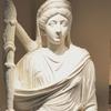 ローマ衰亡のきっかけ!皇后ルチッラの人生と弟暗殺未遂事件について!