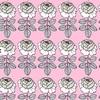 マリメッコの生地は可愛いのが多い! でも裁縫が不得意だったらどうしたらいいの?
