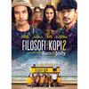 インドネシア映画「FILOSOFI KOPI 2(ベンとジョディ ~珈琲哲學 第二章~)2017」をネットで見る