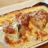 雑貨も売っている癒され空間『カフェ ジュノ』でドリアを食べる