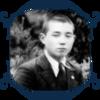 竹内良男さん主宰『ヒロシマ連続講座』第95回 小村公次さん講演「戦没作曲家・音楽学生の残した音楽」 ⑤