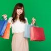 モノが増えないシンプルな買い物の楽しみ方