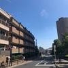 新宿御苑から東新宿を散歩♪♪