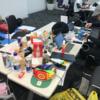 Yahoo! Hack Day 2017 に参加しました。