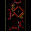 【フレキシブル基板にチャレンジ!7】電卓編:基板設計リベンジ1