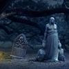 【前世療法51】(その②)★光と闇の操り方★闇の次元のポータルを開く練習★