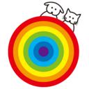 「りえ先生のペットの未来クリニック」の日誌