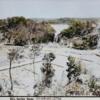 1945年5月12日 今帰仁村の住民虐殺、日本軍は住民の「殺害リスト」を持ち歩いていた