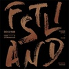 FTISLAND 「OVER 10 YEARS」