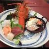 12月22日(火)昨夜は誕生日で豪華料理を食べに芦の牧グランドホテに宿泊、