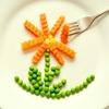 アトピーはよく噛むと治る!?大食い早食いは胃腸に負担大!