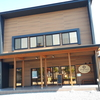 岡谷市engawaかふぇ食堂★わんことカフェ巡り