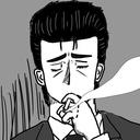 差掛アツシのサイバーSF漫画ブログ