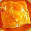 ポルトガルで一番おすすめのジャンクフード「フランセジーニャ」【ポルトガル料理】