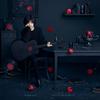 後世に残るクラシック—宮本浩次『ROMANCE』レビュー