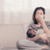 マタニティブルーを克服して幸せな出産を迎えるために