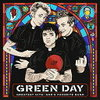 Green Day 「Greatest Hits」