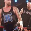 なつかしの昭和プロレス:WCW(つづき)
