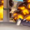 ONE PIECE(ワンピース)218話「全開ノロノロ攻撃VS不死身のルフィ」