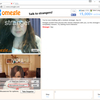 Use Voice Changer in Omegle Chat for Funny Stranger Chat