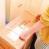 【手順画像あり】らくらくメルカリ便をヤマト営業所から発送する方法【スマホ操作手順を画像ありで詳しく紹介】