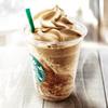スタバ新作コーヒークリームスワールの意味は?カロリーとみんなの反応まとめ