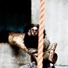 浜松市動物園撮影記【1】