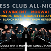 2017/8/19 HOSTESS CLUB ALL-NIGHTER@幕張メッセ