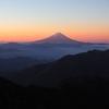 単独登山女子である私が日本百名山について考えた