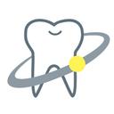 鎌倉市の歯科医院 いがらし歯科医院 スタッフ日記